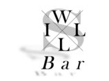 show details for Wills Bar