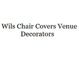 show details for Wils Chair Covers