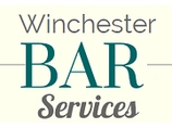 show details for Winchester Bar Services