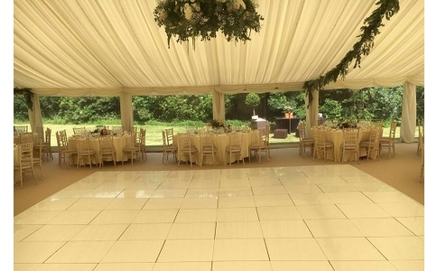 Wings events ltd image