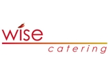 show details for Wise Catering