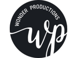 show details for Wonder Productions