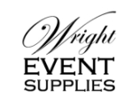 show details for Wright Event Supplies
