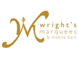 show details for Wrights Marquees & Mobile Bars Ltd