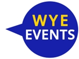 show details for Wye Events