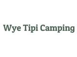 show details for Wye Tipi Camping