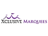 show details for Xclusive Marquees