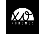 show details for Xodomes ltd