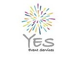 show details for YES Event Services