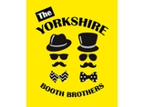 show details for Yorkshire Booth Brothers