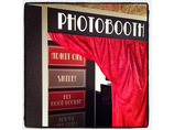 show details for yourbooth