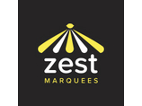 show details for Zest Marquees